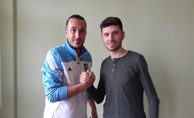 barışçetinröportaj