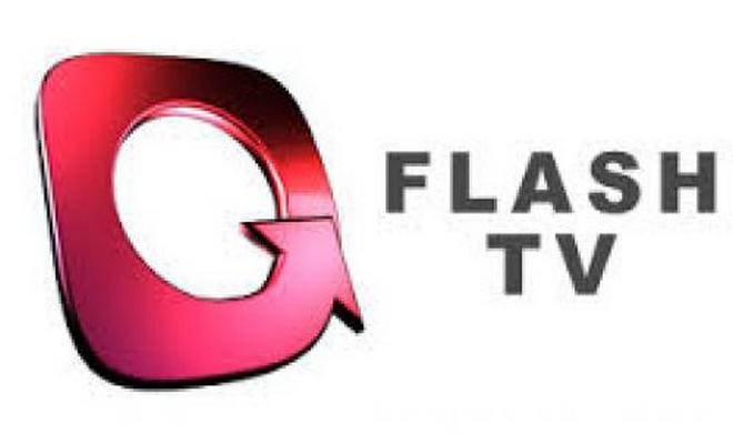 flash_tv_canli_izle_flash_tv_bugun_yayin_akis_listesi_31_mart_pazartesi_h51754