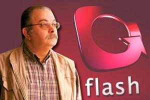 flashtv