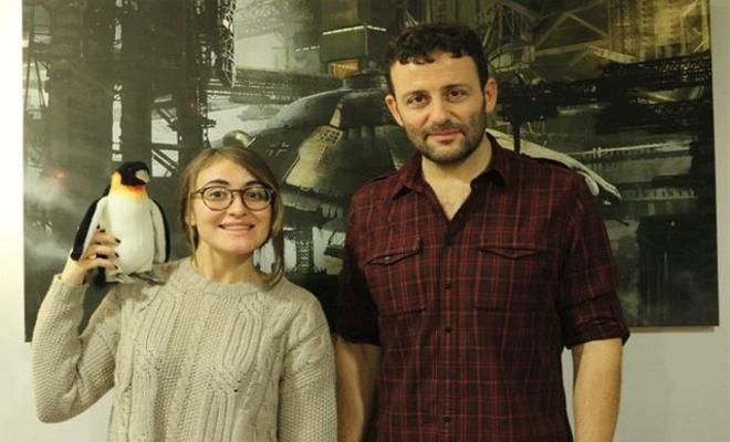 erdilyaşaroğlu