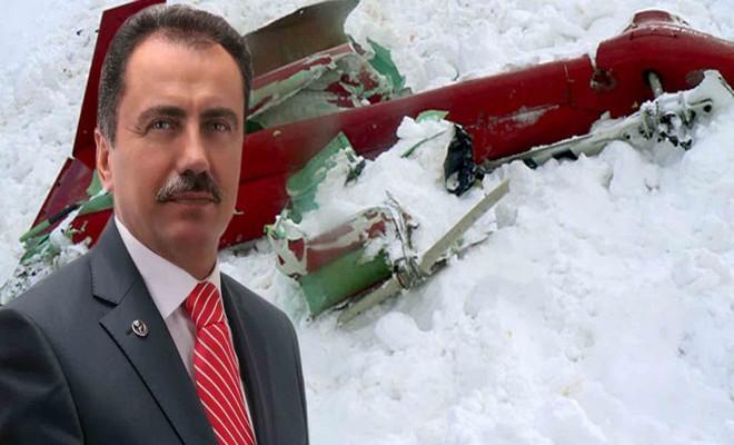 muhsinyazıcıoğlu