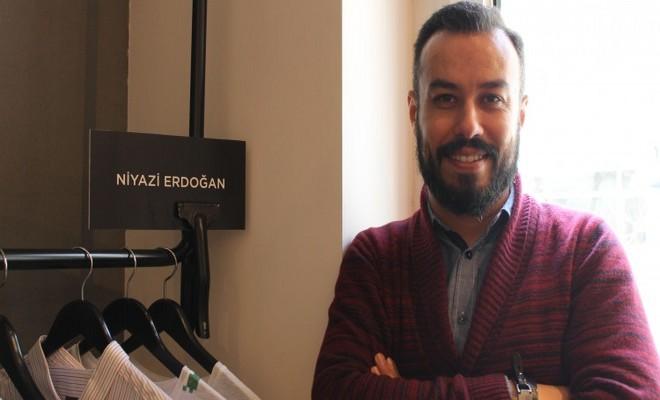 niyazierdoğan