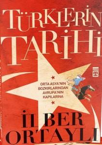 türkleirntarihi