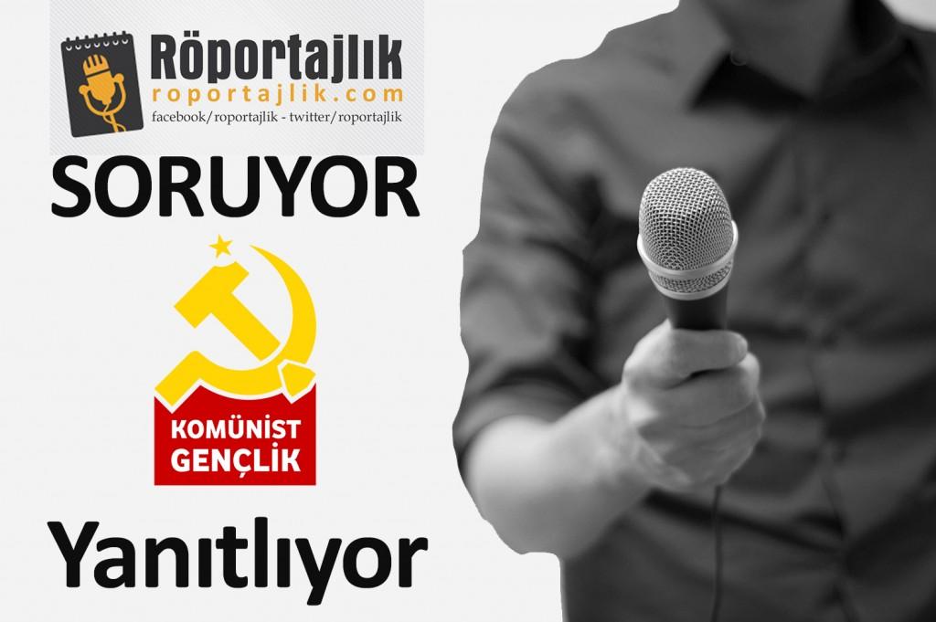 komunist-genclik
