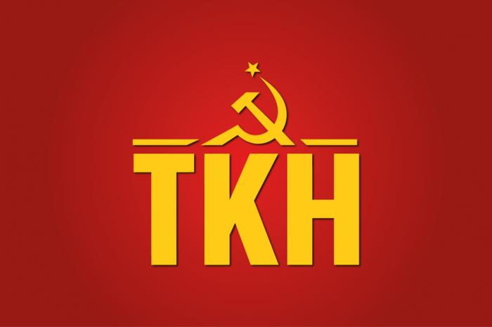 turkiye-komunist-hareketi_898256_m