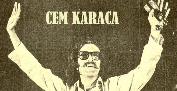 cem-karaca