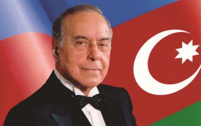 haydaraliyev