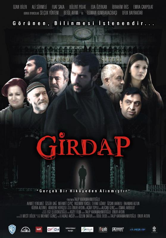 girdapp