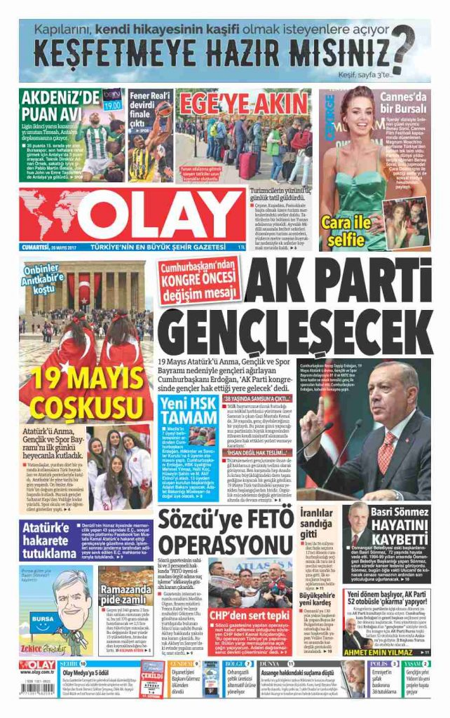 2017-05-20-07-46-43olay-gazetesi