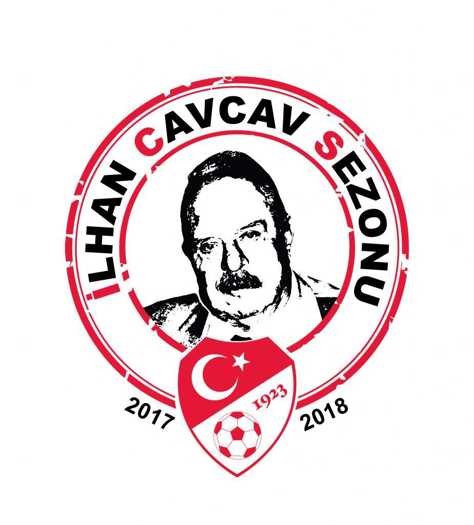 ILHANCAVCAV