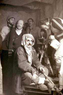 erkan_yucel-2