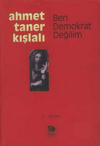 ben-demokrat-degilim20111003111832
