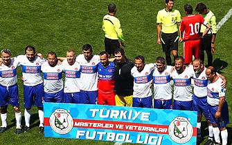 emir_hotels_turkiye_masterlarveveteranlar_futbol_ligi