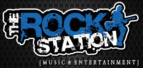 rockstationlogo
