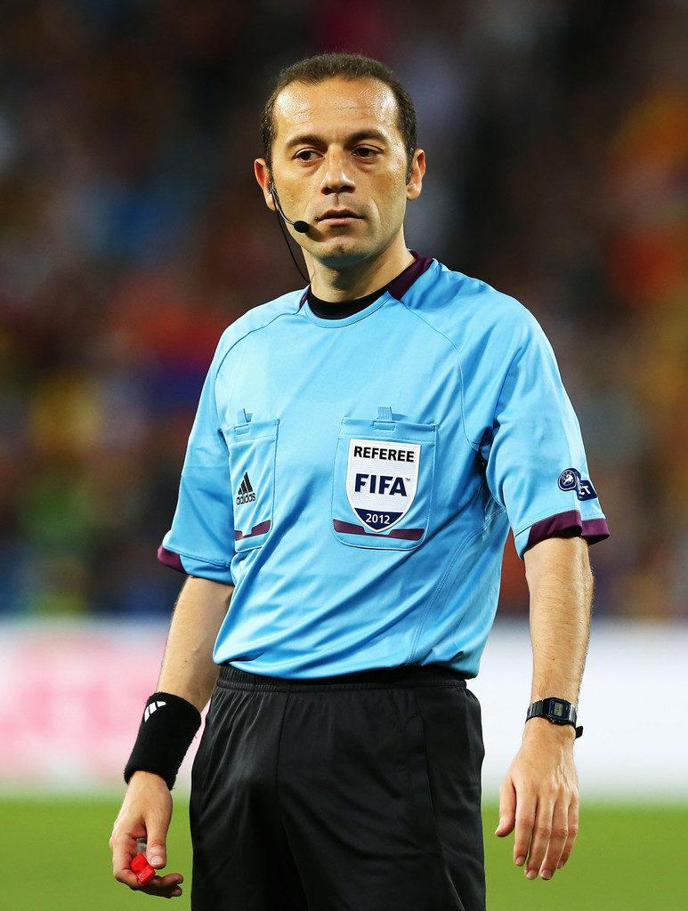 Portugal+v+Spain+UEFA+EURO+2012+Semi+Final+Pw05KnxYZwMx