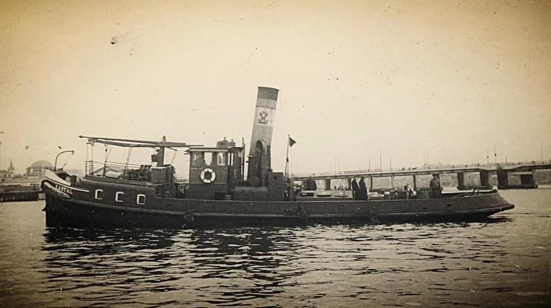 kartall 1919