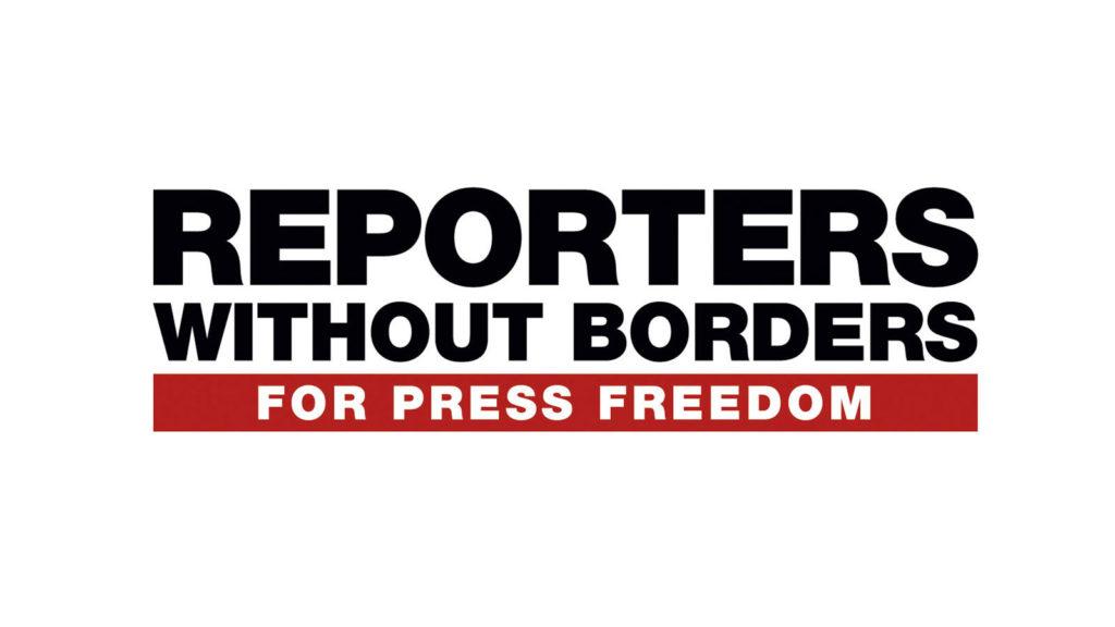 sinir_tanimayan_gazeteciler_logo