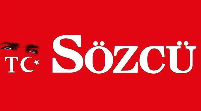 sozcu-logo-371